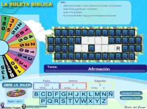 ruleta2